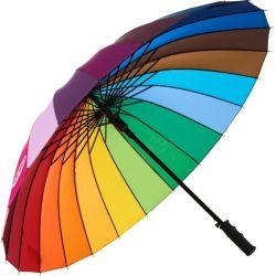 Летний дождь, летний дождь...