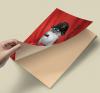 """Творческий блокнот """"Кот Наполеон"""""""