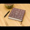 """Кук-бук """"Моя маленькая книга больших кулинарных секретов"""""""
